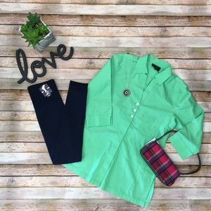 Foxcroft Full Outfit 4-Pc
